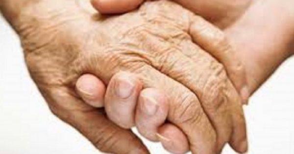 Πάρκινσον: Απαραίτητη η φυσικοθεραπεία στους ασθενείς