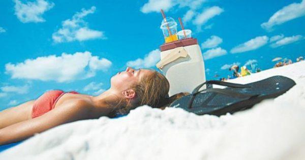 Τι να προσέχουν οι ασθενείς με διαβήτη το καλοκαίρι