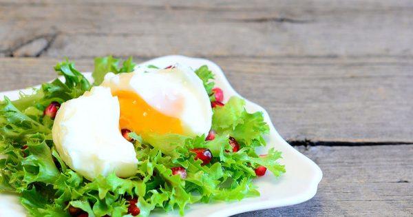 Δέκα τροφές που κόβουν πραγματικά την όρεξη