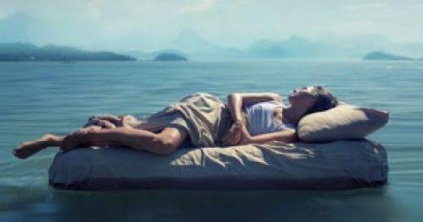10 τρόποι που σαμποτάρεις τον ύπνο σου χωρίς να το καταλαβαίνεις