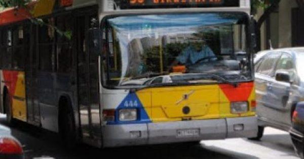 Οι 6 πιο ενευριστικοί τύποι επιβατών στα μέσα μαζικής μεταφοράς