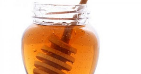 Honey Diet: Χάστε μέχρι και τρία κιλά με το πιο απολαυστικό τριήμερο detox!