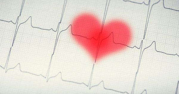 Παράγοντες καρδιακού κινδύνου που συμβάλλουν στην άνοια