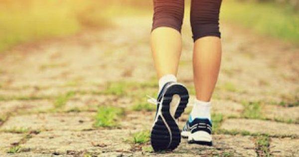 Ασκήσεις που ωφελούν την ψυχή και το σώμα μας
