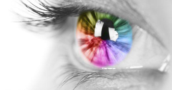 Αχρωματοψία: Κάντε το άμεσο τεστ από την οθόνη σας – Ποιοι τύποι υπάρχουν