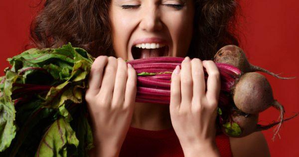 Μόλις 100γρ την ημέρα από αυτό το λαχανικό καταπολεμούν πίεση, χοληστερίνη, οστεοπόρωση και δυσκοιλιότητα