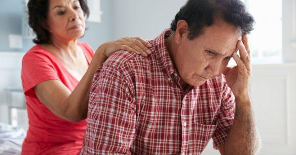 Αν έχετε υπέρταση, διαβήτη, ή καπνίζετε, τότε μπορεί να διατρέχετε έναν επιπλέον απρόσμενο κίνδυνο
