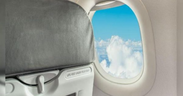 Οι καρδιοπαθείς και τα αεροπορικά ταξίδια