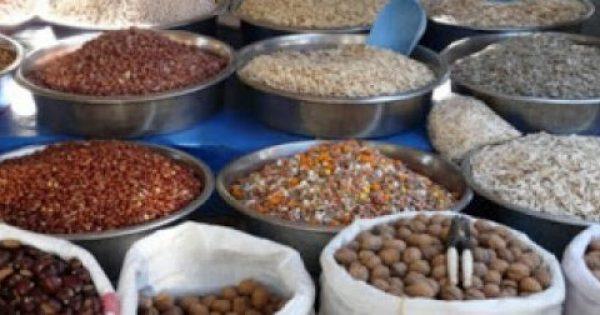 """""""Αθάνατα"""" τρόφιμα: Αυτά είναι τα 8 προϊόντα που δεν έχουν ημερομηνία λήξης…"""