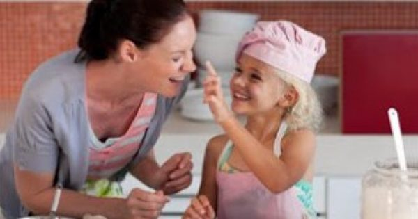 Πώς θα αναγνωρίσετε αν μια γυναίκα θέλει παιδιά;