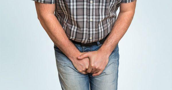 Καρκίνος του πέους: Ποιες οι κυριότερες αιτίες του