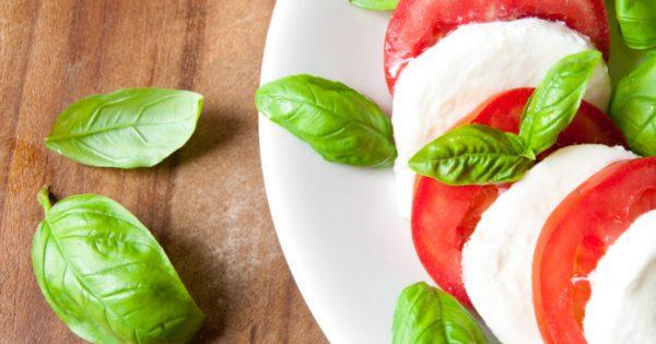 Καλύτερη η δίαιτα με χαμηλά λιπαρά από εκείνη με χαμηλούς υδατάναθρακες λένε οι ειδικοί