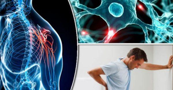 Πολλαπλή Σκλήρυνση: Τα 7 «καθημερινά» συμπτώματα που είναι «καμπανάκι» κινδύνου!!!