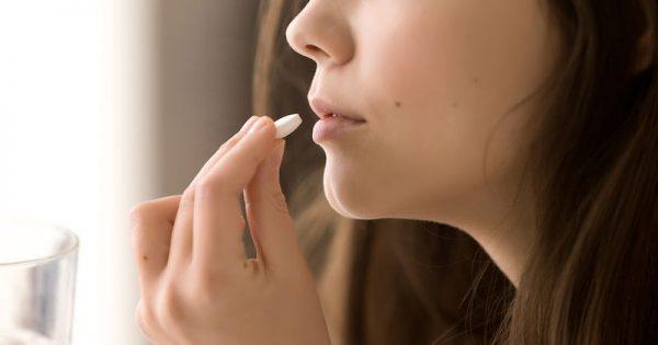 Αντισυλληπτικά χάπια: Από ποια αυτοάνοση νόσο προστατεύουν τις γυναίκες