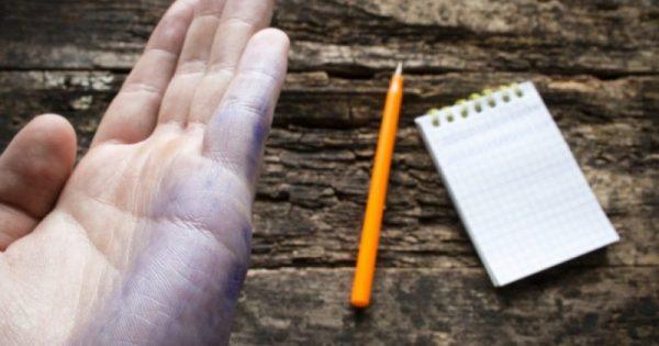 17 πράγματα που δεν ξέρατε για τους αριστερόχειρες!!!