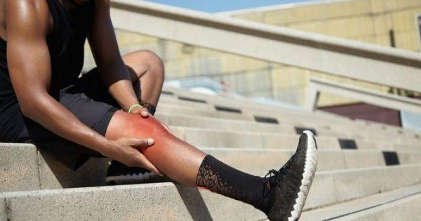 Γόνατο του δρομέα: Τι πρέπει να γνωρίζετε, ακόμη κι αν δεν πηγαίνετε ποτέ για τρέξιμο