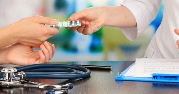 Το αντισυλληπτικό χάπι προστατεύει και από την ρευματοειδή αρθρίτιδα