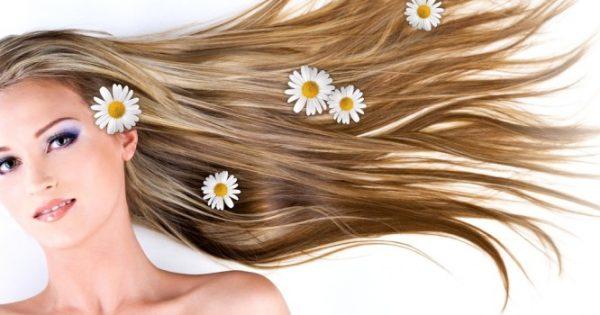 Μαλλιά: Οι συνήθειες που τα βλάπτουν
