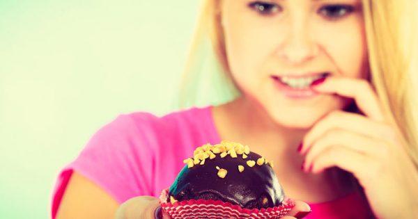 Τρεις κακές συνήθειες που εξαντλούν τις βιταμίνες Β από τον οργανισμό σας