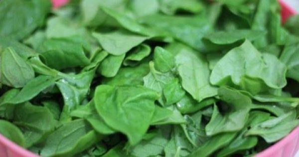 Το λαχανικό που διαλύει καρκίνο, διαβήτη, υπέρταση και άσθμα