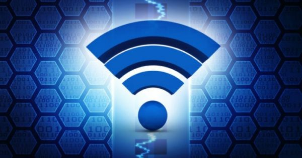 Είναι επικίνδυνο το Wi-Fi για την υγεία; Τι πρέπει να ξέρετε – Τι στοιχεία υπάρχουν!!!