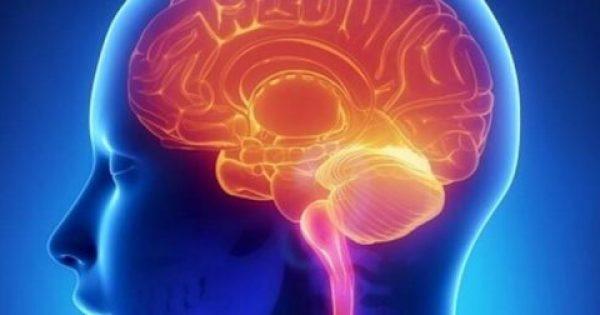 Έντεκα καθημερινές συνήθειες που βλάπτουν τον εγκέφαλο