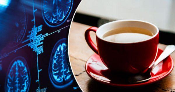 Άνοια – Αλτσχάιμερ: Ποια είναι τα τρία ποτά προστατεύουν από την απώλεια μνήμης