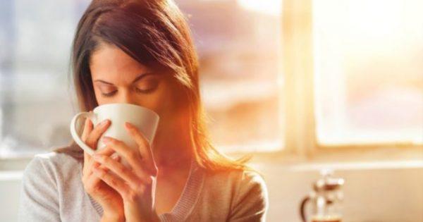 Το πιο…Γλυκό Tip για να Βάλετε Φωτιά στον Μεταβολισμό σας!
