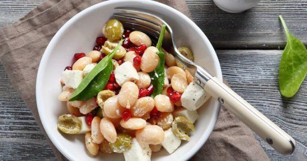 Τι είναι το «καλό» και «κακό» λίπος – Οι καλύτερες τροφές για καύσεις [λίστα]