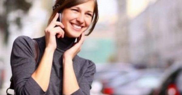 Δείτε πόσο βρώμικο είναι το κινητό σας!! (Φωτογραφίες)