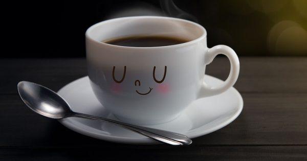 Καφές: Σε ποια ποσότητα μειώνει τον κίνδυνο θανάτου