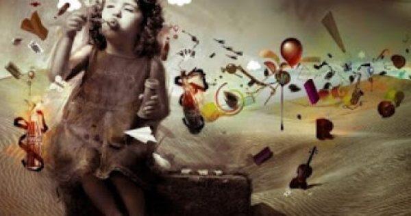 Τα παιδικά μας χρόνια: ένα καταφύγιο ή μια κόλαση;