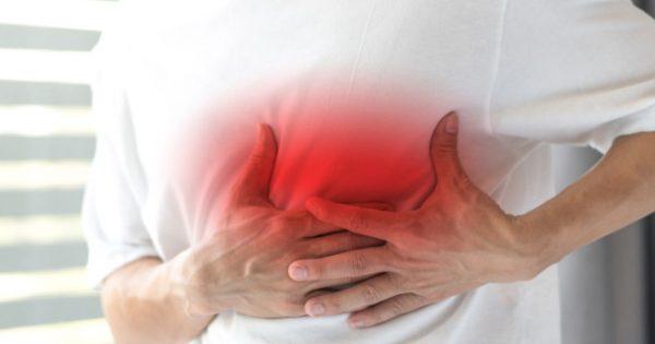 Έτακτη ανακοίνωση στο Συνέδριο της Ευρωπαϊκής Καρδιολογικής Εταιρείας για την κολπική μαρμαρυγή