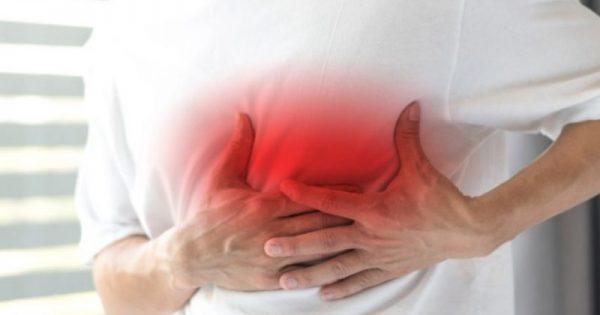 Έτακτη ανακοίνωση στο Συνέδριο της Ευρωπαϊκής Καρδιολογικής Εταιρείας για την κολπική μαρμαρυγή!!!
