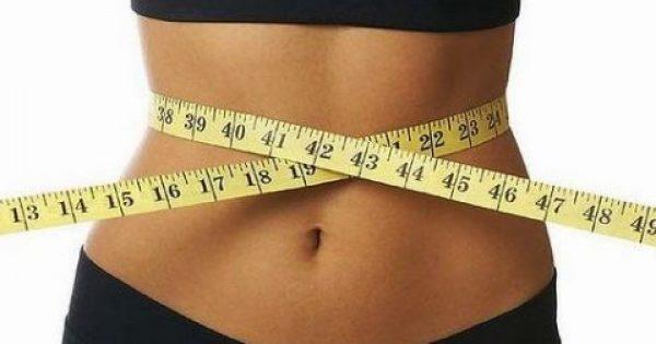 ΑΥΤΕΣ είναι οι 5 τροφές που θα ξυπνήσουν το μεταβολισμό σου και θα αρχίσεις αμέσως να χάνεις κιλά