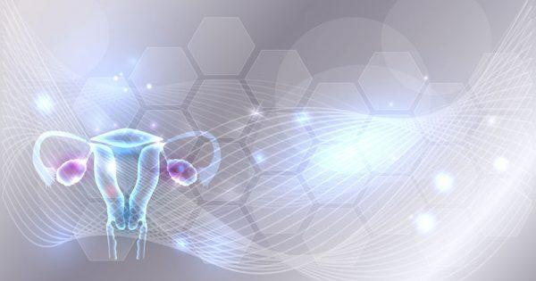 Μύθοι και αλήθειες για τις πολυκυστικές ωοθήκες