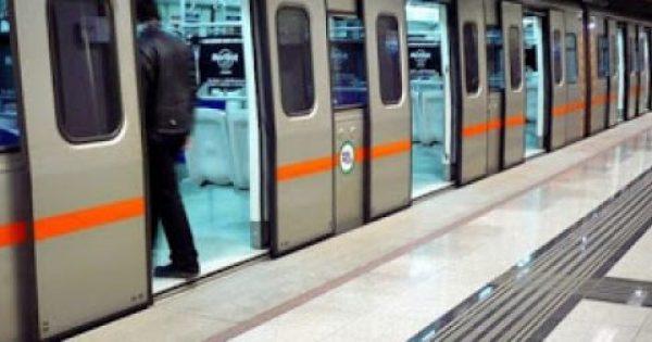Απεργία ΜΜΜ, Μετρό 7/9: Τι ώρα κάνουν στάση εργασίας – Παγώνουν οι συρμοί