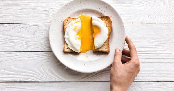 Βιταμίνη Β12: Οκτώ τροφές για να καλύψετε τις ανάγκες του οργανισμού σας