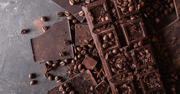 Σοκολάτα: Ποιο είδος μειώνει τον κίνδυνο αθηροσκλήρωσης