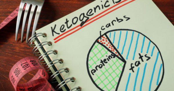 Κετογονική δίαιτα: Δείτε τι βρήκαν ότι κάνει σε μνήμη και… μακροζωία
