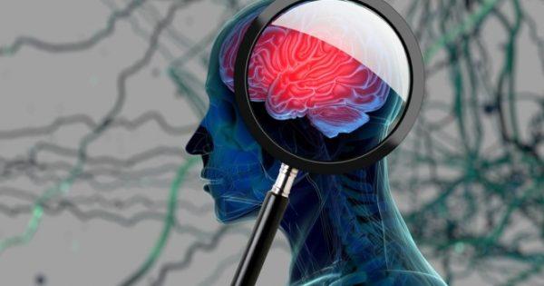 Αλτσχάιμερ: Τεστ αίματος με ελληνική… υπογραφή φέρνει πιο κοντά την έγκαιρη διάγνωση