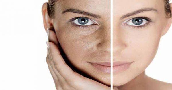 Οι κορυφαίες φθινοπωρινές θεραπείες ανανέωσης για το πρόσωπο