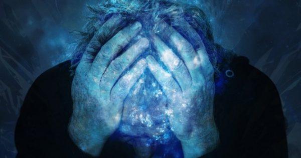 Ευρωπαϊκή Ημέρα Ευαισθητοποίησης για την Ημικρανία: Αλλαγή καιρού – Αντιμετώπιση – Πονοκέφαλος και ιγμορίτιδα