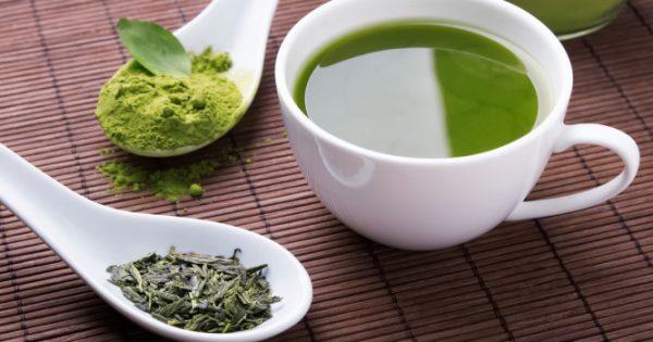 Πράσινο τσάι: Τι ισχύει με την πρόληψη του καρκίνου – Πώς επιδρά σε καρδιά, εγκεφαλικό, διαβήτη και Αλτσχάιμερ