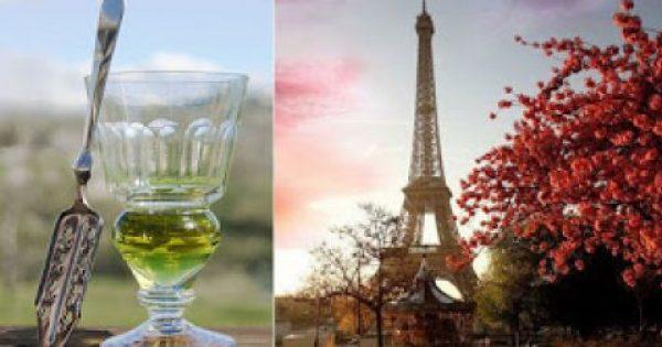 Πού να ταξιδέψετε, ανάλογα με το αγαπημένο σας ποτό