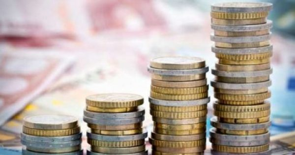 Εξοικονομίστε χρήματα: Αν σταματήσεις να κάνεις αυτά τα 5 πράγματα θα γίνεις πλούσιος!