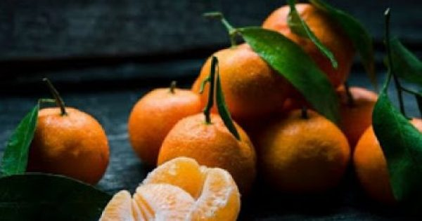 Τα μέρη από 7 φρούτα και λαχανικά που δεν πρέπει να πετάς