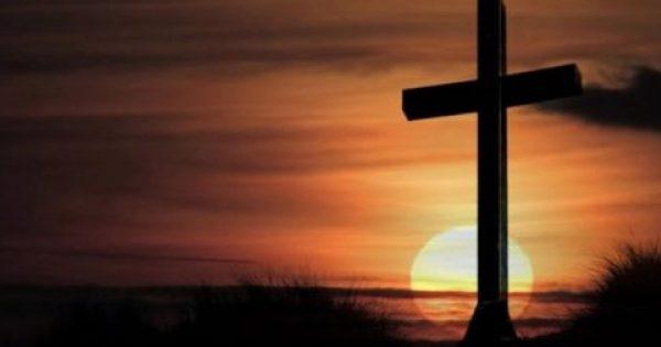 Σήμερα: H Ύψωση του Τιμίου Σταυρού – «Σώσον Κύριε τον λαόν σου»