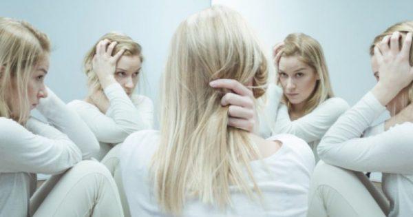 Σχιζοφρένεια: Αυτά είναι τα βασικά σημάδια – Πιο κοινά απ ό,τι νομίζετε!!!