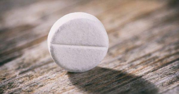 Γιατί οι διαβητικοί πρέπει να λαμβάνουν ασπιρίνη!!!